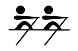 Faire de l'aviron en ligue Rhône-Alpes